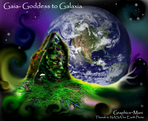 Gaia-goddess_to_galaxia-sm_c_Mani2011